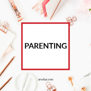 Amber Roshay is a content writer who specializes in longform parenting articles.